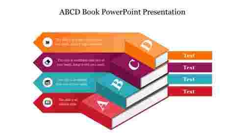 Editable%20ABCD%20Book%20PowerPoint%20Presentation%20Templates