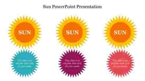 Bright%20Sun%20PowerPoint%20Presentation