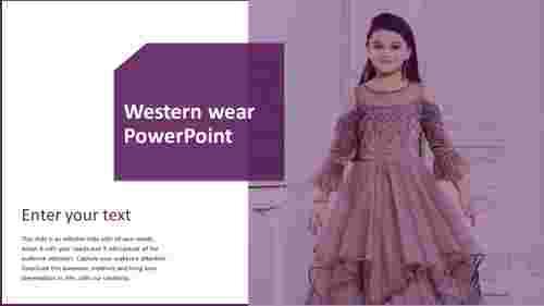 Elegant%20Western%20wear%20PowerPoint