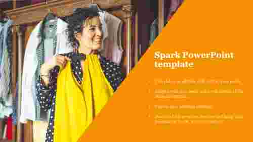 Download%20Stylish%20Spark%20PowerPoint%20template%20slide%20designs