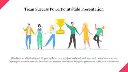 Simple%20Team%20Success%20PowerPoint%20Slide%20Presentation%20templates