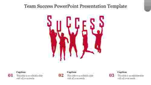 Creative%20Team%20Success%20PowerPoint%20Presentation%20Template