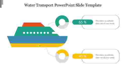 Water%20Transport%20PowerPoint%20Slide%20Template%20diagrams