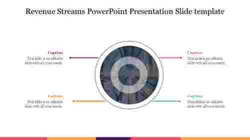 Creative%20Revenue%20Streams%20PowerPoint%20Presentation%20Slide%20template