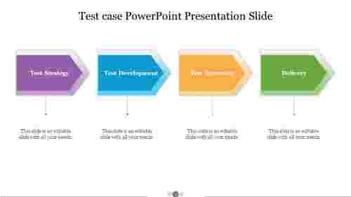 Simple%20Test%20case%20PowerPoint%20Presentation%20Slide%20template