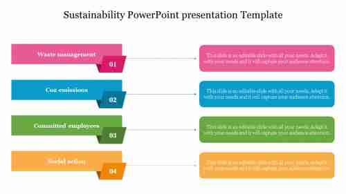 Creative%20Sustainability%20PowerPoint%20presentation%20Template