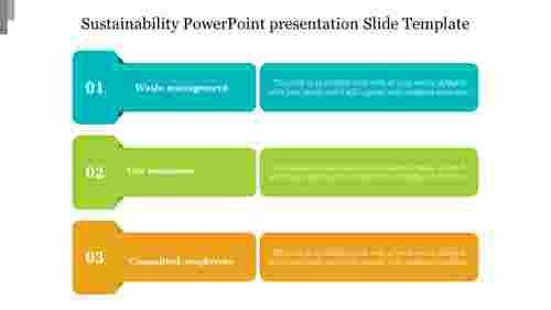 Best%20Sustainability%20PowerPoint%20presentation%20Slide%20Template
