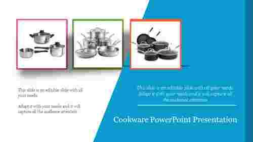 Cookware%20PowerPoint%20Presentation%20Slide%20Template