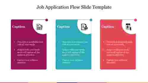 Creative%20Job%20Application%20Flow%20Slide%20Template%20Using%20Icons