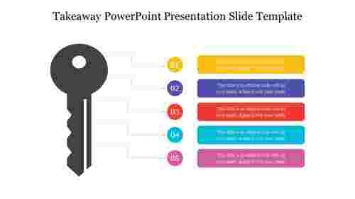 Key%20Takeaway%20PowerPoint%20Presentation%20Slide%20Template