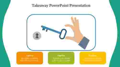 Attractive%20Takeaway%20PowerPoint%20Presentation%20Designs