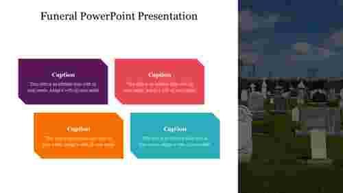 Funeral%20PowerPoint%20Presentation%20Template%20Design