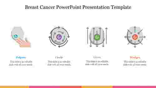 Creative%20Breast%20Cancer%20PowerPoint%20Presentation%20Template