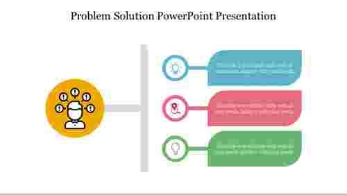 Creative%20Problem%20Solution%20PowerPoint%20Presentation