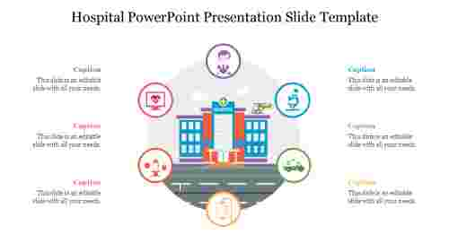 Hospital%20PowerPoint%20Presentation%20Slide%20Template%20with%20icons