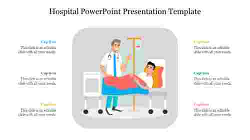 Attractive%20Hospital%20PowerPoint%20Presentation%20Template