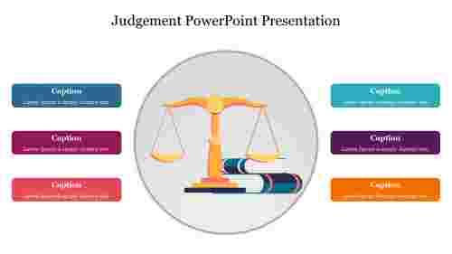 Editable%20Judgement%20PowerPoint%20Presentation%20Slide%20Template