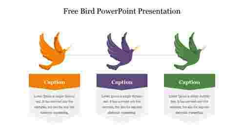 Free%20Bird%20PowerPoint%20Presentation%20Slides