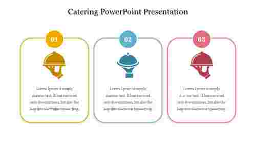 Catering%20PowerPoint%20Presentation%20Slide%20Template