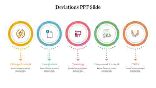 Deviations%20PPT%20Slide%20PowerPoint%20Presentation