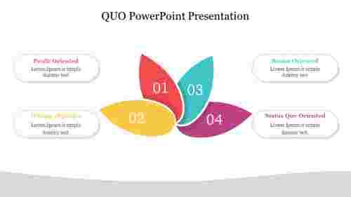 Flower%20Model%20QUO%20PowerPoint%20Presentation%20Template