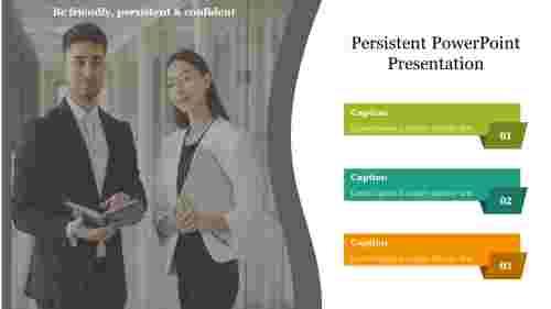 Elegant%20Persistent%20PowerPoint%20Presentation%20Template