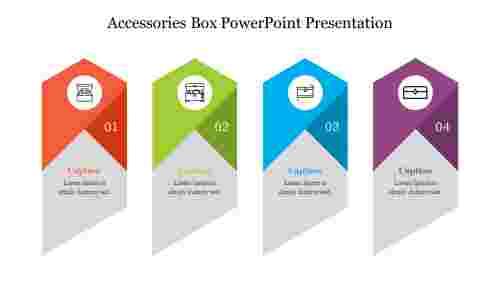 Creative%20Accessories%20Box%20PowerPoint%20Presentation
