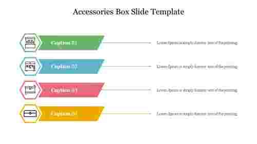 Editable%20Accessories%20Box%20Slide%20Template%20Diagrams