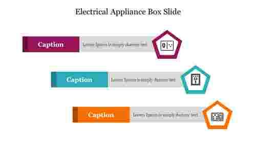 Editable%20Electrical%20Appliance%20Box%20Slide%20Presentation