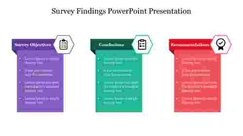 Download%20Survey%20Findings%20PowerPoint%20Presentation%20Template