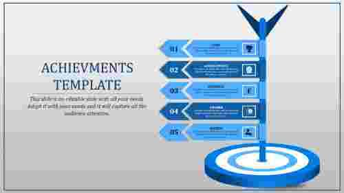 3DAchievementPowerpointPresentation