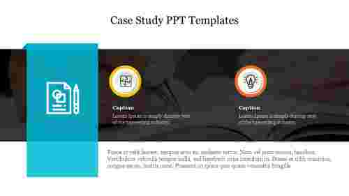 Best%20Case%20Study%20PPT%20Templates%20For%20Presentation
