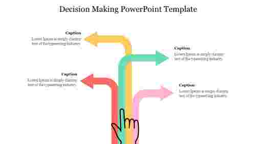 Best%20Decision%20Making%20PowerPoint%20Template