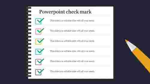 Apowerpointcheckmarkgraphicwithdarkbackground