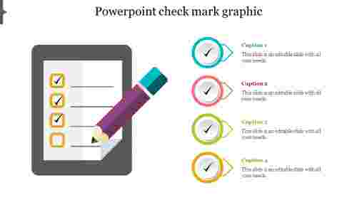 PowerPointcheckmarkgraphicdesigns
