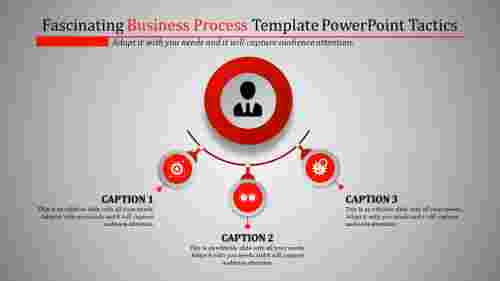 business process template powerpoint-Fascinating Business Process Template Powerpoint Tactics-3