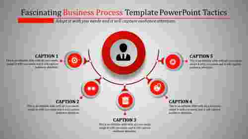 business process template powerpoint-Fascinating Business Process Template Powerpoint Tactics-5