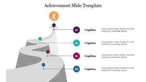 Achievement%20Slide%20Template%20Presentation