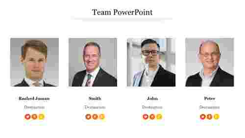 Team%20PowerPoint%20For%20Presentation