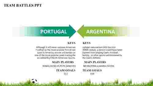 footballpresentationtemplate