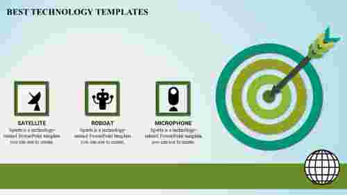 powerpointdesigntechnology