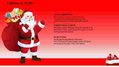 christmas%20powerpoint%20presentation%20temp