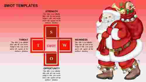 Merry%20christmas%20powerpoint%20celebration