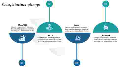 Freestrategicbusinessplan