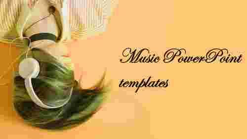 Amazingmusicpowerpointtemplates