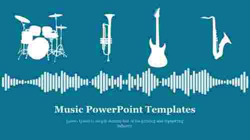Music%20PowerPoint%20Templates