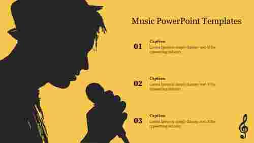 %20Music%20PowerPoint%20Templates%20