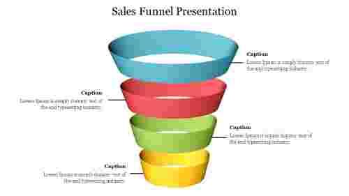 Marketing%20Sales%20Funnel%20Presentation%20Template