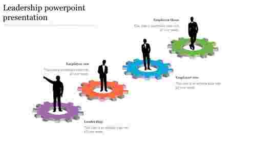 leadershippowerpointpresentation-gearwheelmodel