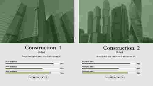 constructioncompanypowerpointpresen